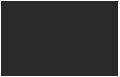 Galeria Opalenickiej Fotografii Logo